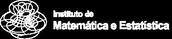 IME – Instituto de Matemática e Estatística da Universidade Federal Fluminense